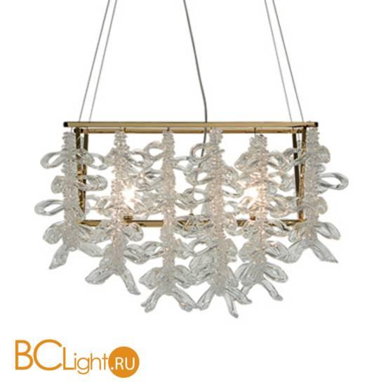 Подвесной светильник Baga Bespoke Frozen F03G1