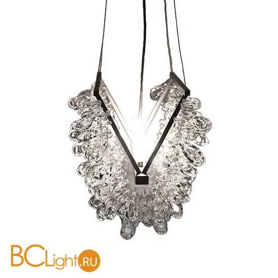 Подвесной светильник Baga Bespoke Frozen F03N1