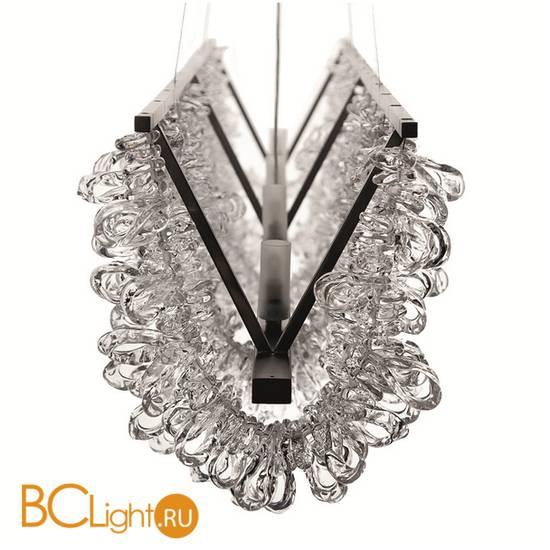 Подвесной светильник Baga Bespoke Frozen F02N1