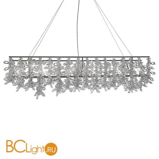 Подвесной светильник Baga Bespoke Frozen F01N1