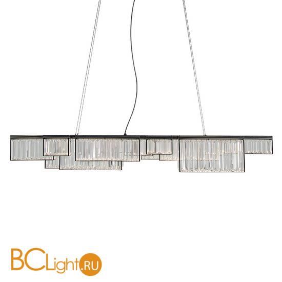 Подвесной светильник Baga Bespoke Gisele G01N1