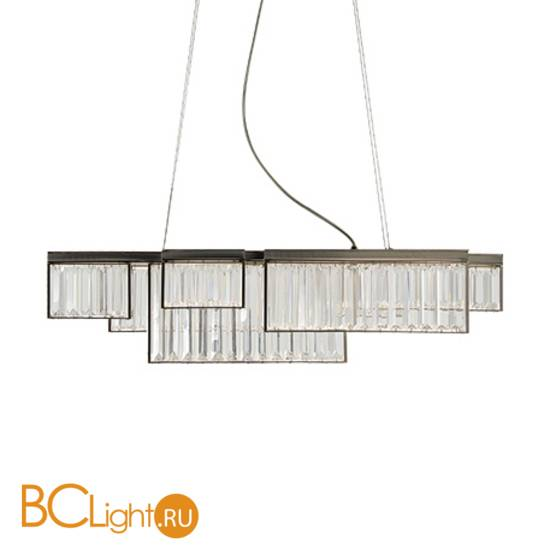 Подвесной светильник Baga Bespoke Gisele G02N1
