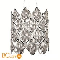 Подвесной светильник Baga Holly H02C1