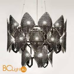 Подвесной светильник Baga Holly H03C3