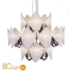 Подвесной светильник Baga Holly H04K4