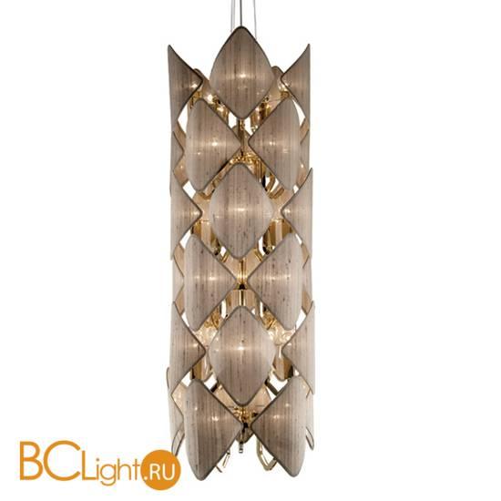 Подвесной светильник Baga Holly H11G5