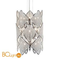 Подвесной светильник Baga Holly H12C1