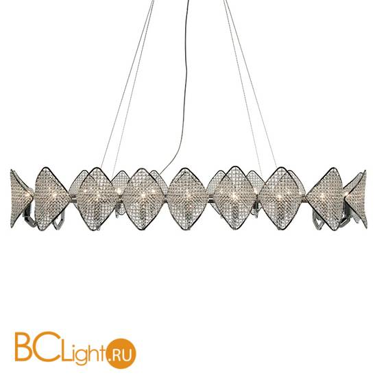 Подвесной светильник Baga Holly H13C8