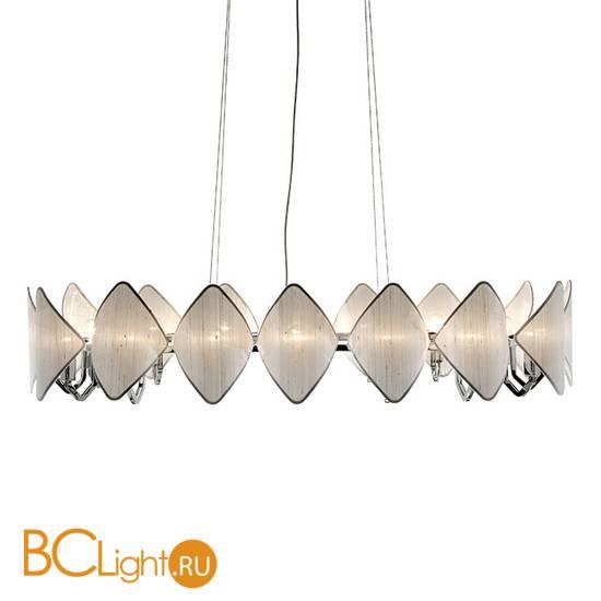 Подвесной светильник Baga Holly H14C4
