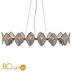Подвесной светильник Baga Holly H15K1
