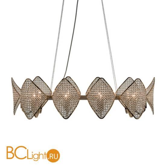 Подвесной светильник Baga Holly H16G8