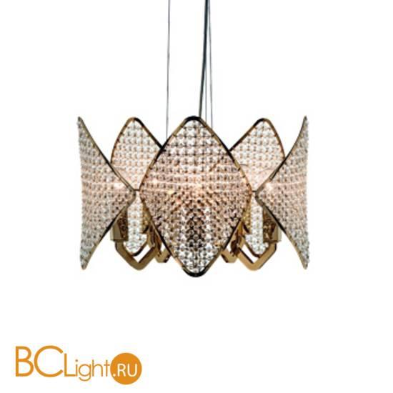 Подвесной светильник Baga Holly H19G8