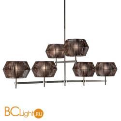 Подвесной светильник Baga Bespoke Novecento N03N1