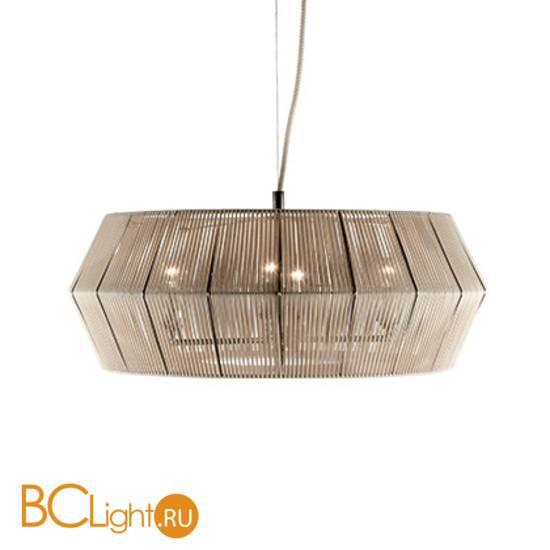 Подвесной светильник Baga Bespoke Novecento N11A3