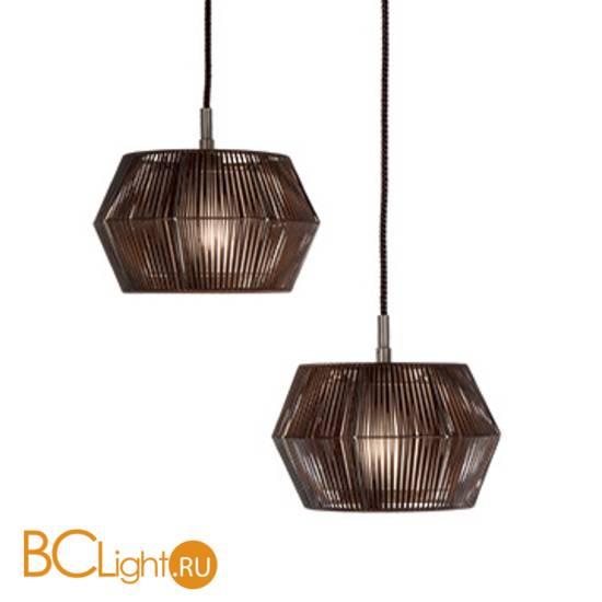 Подвесной светильник Baga Bespoke Novecento N13N1