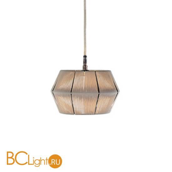 Подвесной светильник Baga Bespoke Novecento N14A3
