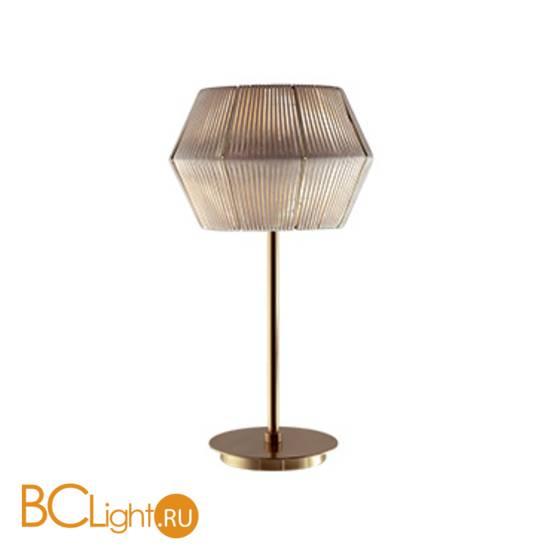 Настольная лампа Baga Bespoke Novecento N15O3