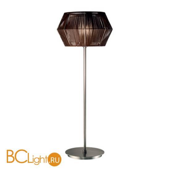 Настольная лампа Baga Bespoke Novecento N16N1