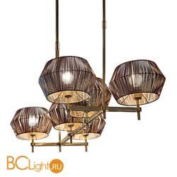 Подвесной светильник Baga Bespoke Novecento N02O1