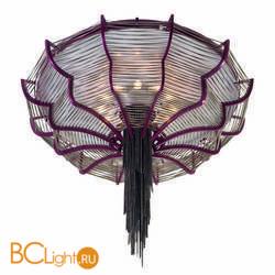 Потолочный светильник Baga Bespoke Ricercata RC02 M07