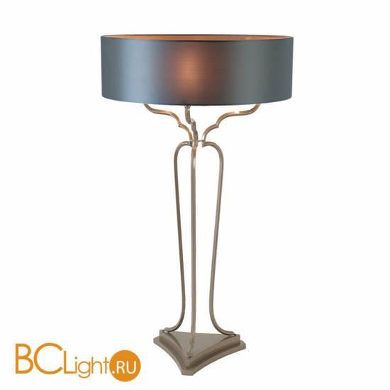 Настольная лампа Baga Bespoke Ricercata RC06 M16 | T22 cat. C