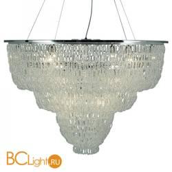 Подвесной светильник Baga Eva 7602