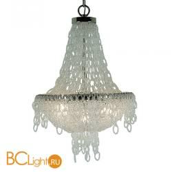 Подвесной светильник Baga Eva 7609