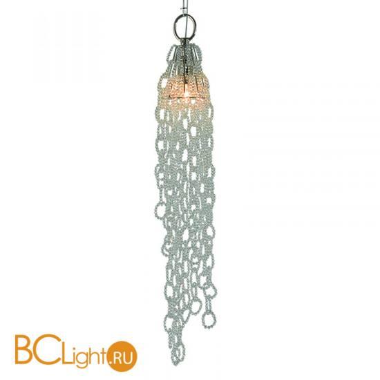 Подвесной светильник Baga Eva 7633