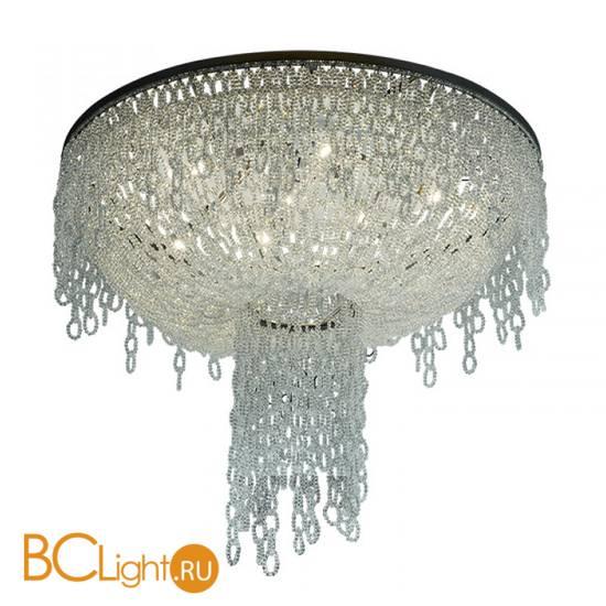 Потолочный светильник Baga Eva 7615