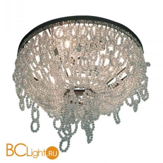 Потолочный светильник Baga Eva 7621