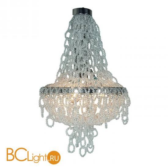 Настенный светильник Baga Eva 7627