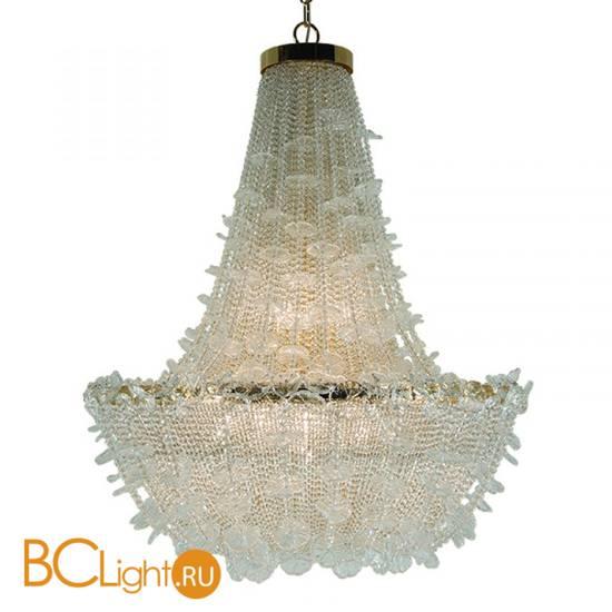 Подвесной светильник Baga Margherita 7401