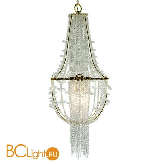Подвесной светильник Baga Margherita 7425