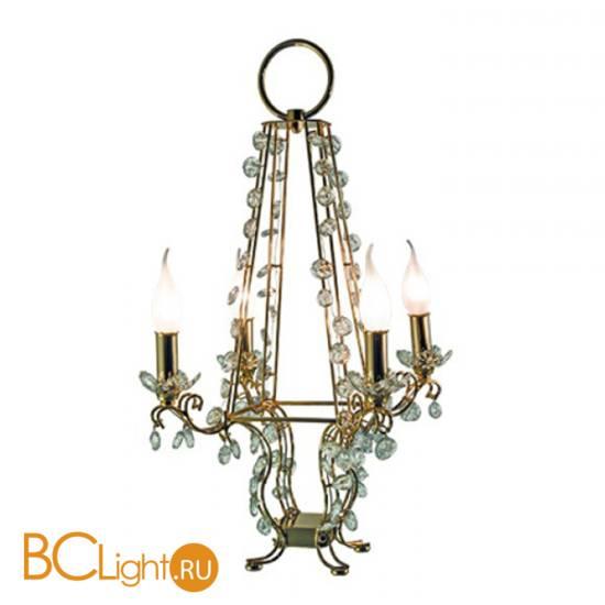 Настольная лампа Baga Morgana 7211