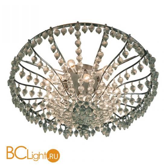 Потолочный светильник Baga Ophelia 7048
