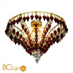 Потолочный светильник Baga Ophelia 7055