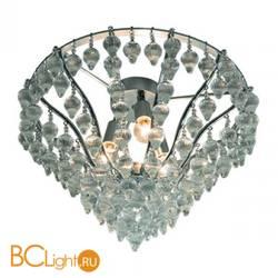 Потолочный светильник Baga Ophelia 7056