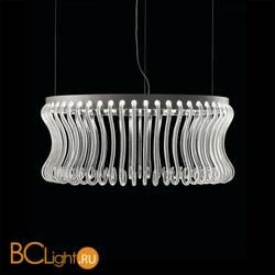 Подвесной светильник Barovier&Toso Crown 7335/CC