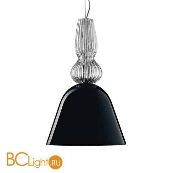 Подвесной светильник Barovier&Toso Ebi 6870/NC