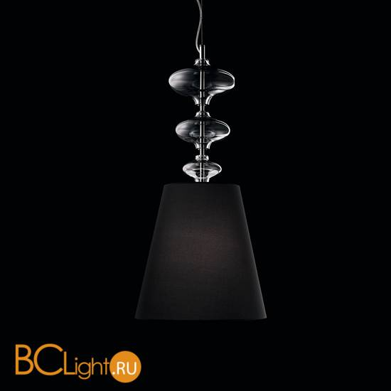 Подвесной светильник Barovier&Toso Eva 7057/IC/NN