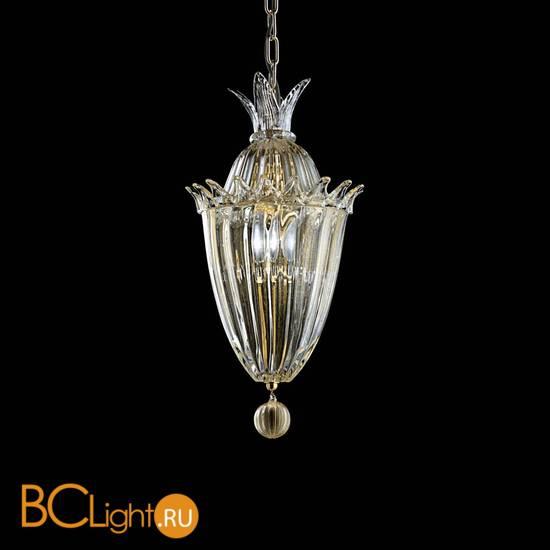 Подвесной светильник Barovier&Toso Fanali veneziani 4430/DO