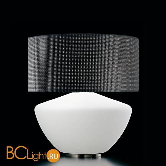 Настольная лампа Barovier&Toso Ikebana 6920/BS/QN