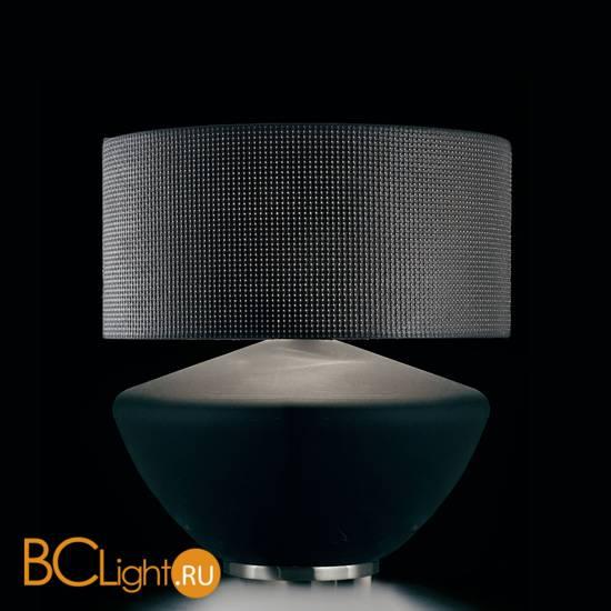 Настольная лампа Barovier&Toso Ikebana 6920/NS/QN