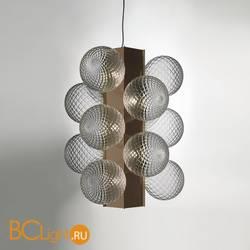 Подвесной светильник Barovier&Toso Lincoln 7261/CC