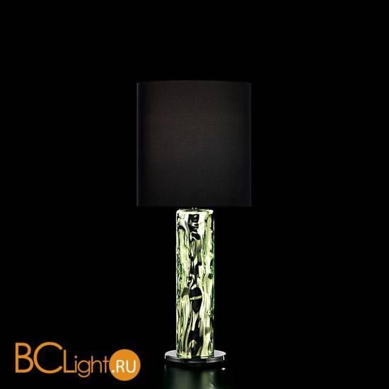 Настольная лампа Barovier&Toso Lisa 6980/EL/NN