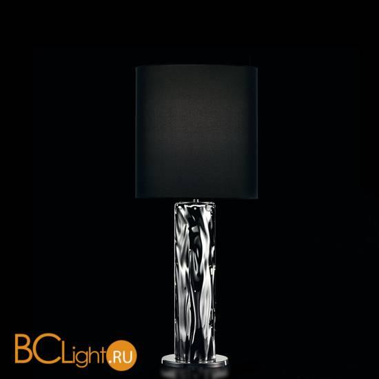Настольная лампа Barovier&Toso Lisa 6980/IC/NN
