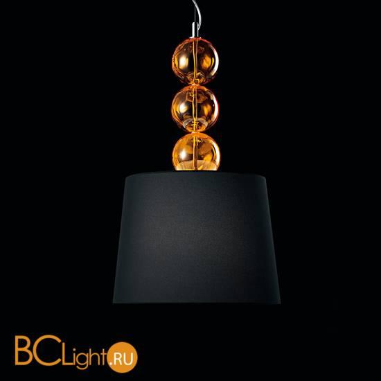 Подвесной светильник Barovier&Toso Marta 5578/AL/NN