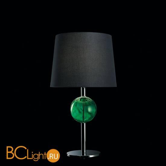Настольная лампа Barovier&Toso Marta 5576/VA/NN