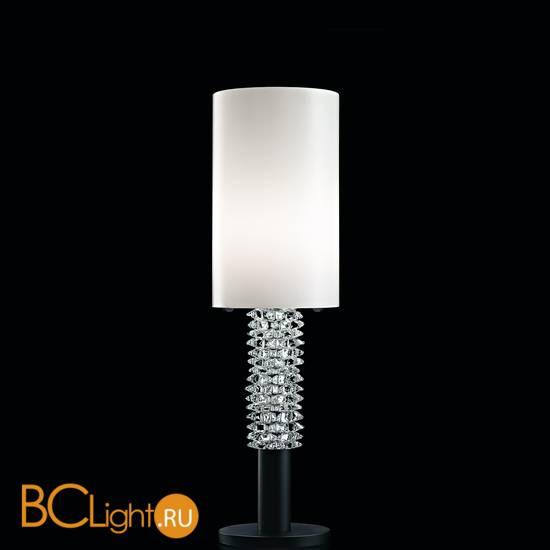 Настольная лампа Barovier&Toso My Marylin 6997/BC