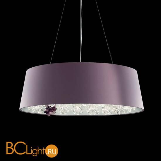 Подвесной светильник Barovier&Toso New Eden 7346/CV
